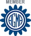 Petron Corporation AGMA Membership